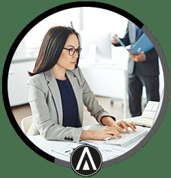 Servicio de Outsourcing Contable para empresas